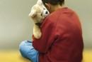 """Il Comune di Fondi aderisce alla VIII """"Giornata mondiale della consapevolezza sull'autismo"""""""