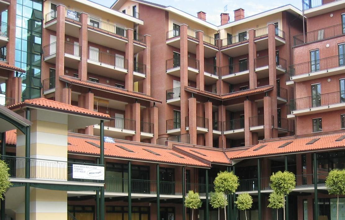 Valutazione degli immobili conoscere le modalit per evitare errori c7 free - Casa it valutazione immobili ...