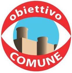 logo obiettivo-comune