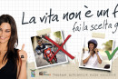 Presentata la Campagna di sensibilizzazione per la sicurezza stradale in provincia di Latina