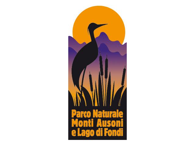 slide logo Parco Monti Ausoni e Lago di Fondi