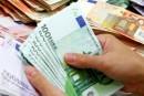 Fino a 130.000,00 € a fondo perduto per le imprese