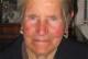 Nonna Giulia compie 100 anni