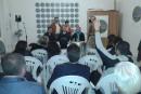 """""""Fondi Unita"""" incontra la Città: entusiasmo e fiducia nel Programma"""