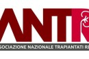 Anche l'Associazione Nazionale Trapiantati di Rene (ANTR) scende in campo a difesa dell'ospedale di Fondi