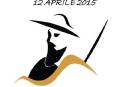 Stagione turistica Vespa Club Fondi