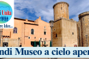 """""""Fondi Unita"""": per Cultura, Tradizioni e Storia, la nostra Città deve diventare un Museo a cielo aperto"""