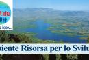 """""""Fondi Unita"""": l'Ambiente come Risorsa per lo Sviluppo del Territorio"""