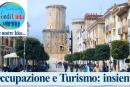 """""""Fondi Unita"""": offerta occupazionale e indotto turistico insieme"""