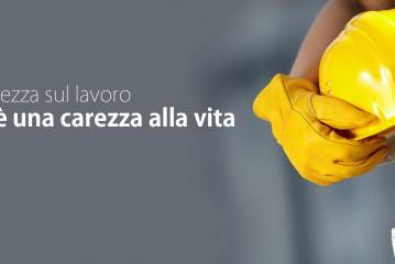 Sicurezza sul Lavoro, Sabato mattina Conferenza con l'ANMIL a Palazzo Caetani