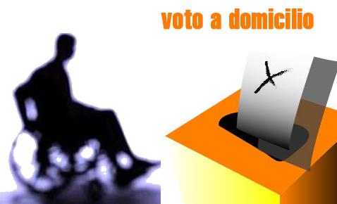 voto-a-domicilio (1)