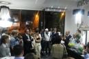 """""""Fondi Unita"""": i 24 Candidati pronti alla battaglia, per De Meo Sindaco"""