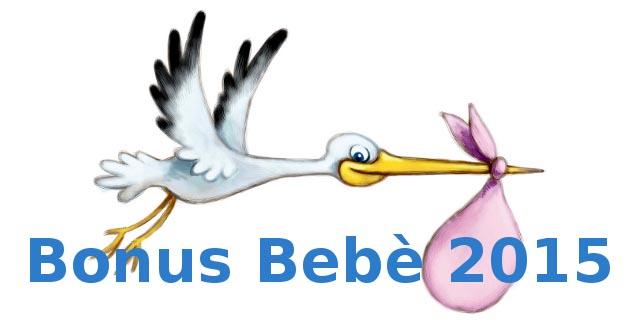 bonus-bebe-2015