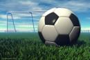 """Al """"Purificato"""" di Fondi la finale della """"Lazio Cup"""" trasmessa in diretta da RAI Sport 2: Sabato 23 Maggio 2015, ore 10.30"""