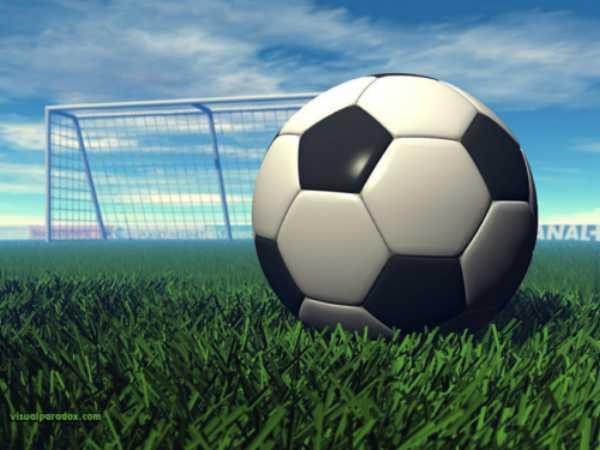 pallone 1