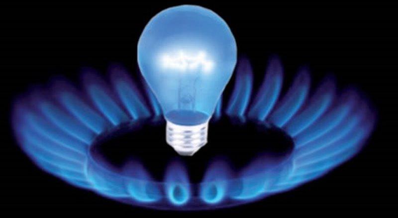 gas-e-luce