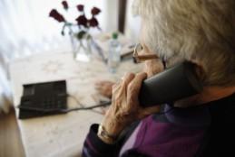 Attenzione ai tentativi di raggiri telefonici