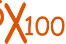 5×1000 al Comune di Fondi per sostenere ulteriormente la spesa sociale