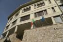 Torna a Lenola lo sportello di assistenza agli studenti universitari