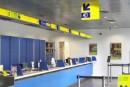 Comunicazione di Poste Italiane: rimodulazione delle aperture estive giornaliere e orarie degli Uffici Postali cittadini