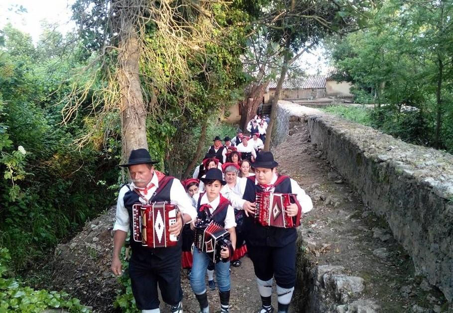 balli folcloristici (1)