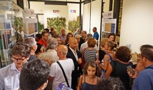 Fondi EXPO 2015 -4