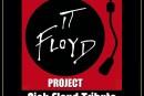 Questa sera, venerdì 28 agosto, IT Floyd in concerto @Santa Anastasia – Fondi