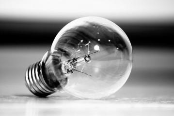 Cose di casa: come smaltire le lampadine a basso consumo?