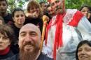 """Il gran finale della """"Sughereta in festa"""", arriva la scuola di Tarantella Montemaranese"""