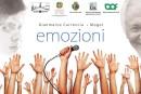 """Mogol e Carroccia a Fondi per ricordare Lucio Battisti e le sue """"Emozioni"""": evento musicale ad ingresso gratuito – 15 Agosto 2015, ore 21.00"""