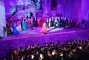 Arena Virgilio, si comincia con un classico senza tempo: La Traviata