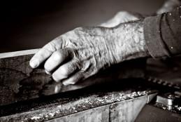 Antichi mestieri, in arrivo a Monte San Biagio un progetto per anziani e giovani studenti
