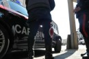 Ancora un arresto a Fondi per lo spaccio di sostanze stupefacenti