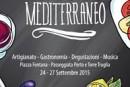 """Arriva """"Sperlonga, gusto mediterraneo"""" sulla scia del successo di """"Sapori di mare"""""""