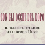 Nuovo-Libro-di-Tommaso-La-Rocca
