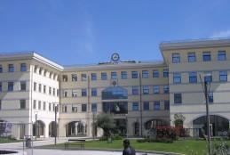 Riforma Costituzionale, nasce a Fondi il Comitato per il No