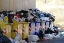 Immondizia, problema in bilico tra la cattiva gestione e il poco buonsenso