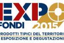 """Ultimi eventi speciali di """"Fondi EXPO 2015"""": spazio all'agricoltura."""