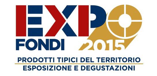 logo Fondi EXPO 2015