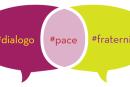 """""""Pace, fraternità e dialogo"""" il nuovo programma per i giovani del Comune di Fondi"""