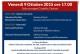 """""""Fondi EXPO 2015″ visitabile fino all'11 Ottobre, oggi Venerdì 9 dalle ore 17.00 ultimo incontro """"Novità da EXPO 2015 in tema di nutrizione e salute"""""""