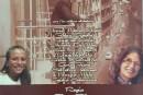 """In scena """"Carmela Santovito"""" di Gino Fiore: Centro multimediale Dan Danino di Sarra, Venerdì 16 e Sabato 17 Ottobre 2015"""