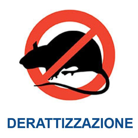 derattizzazione-01