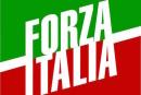 Comunicato Stampa del Gruppo Consiliare di Forza Italia di Fondi del 20/10/2015