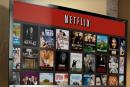Arriva Netflix, quando a tremare sono Sky e Mediaset