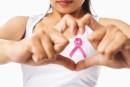 Il Comune di Fondi ha aderito all'Ottobre rosa, mese della prevenzione del tumore al seno