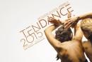"""Piccole variazioni spettacoli del festival """"Stati di grazia – TenDance 2015"""": Sabato 24 e Domenica 25 Ottobre 2015, Palazzo Caetani"""