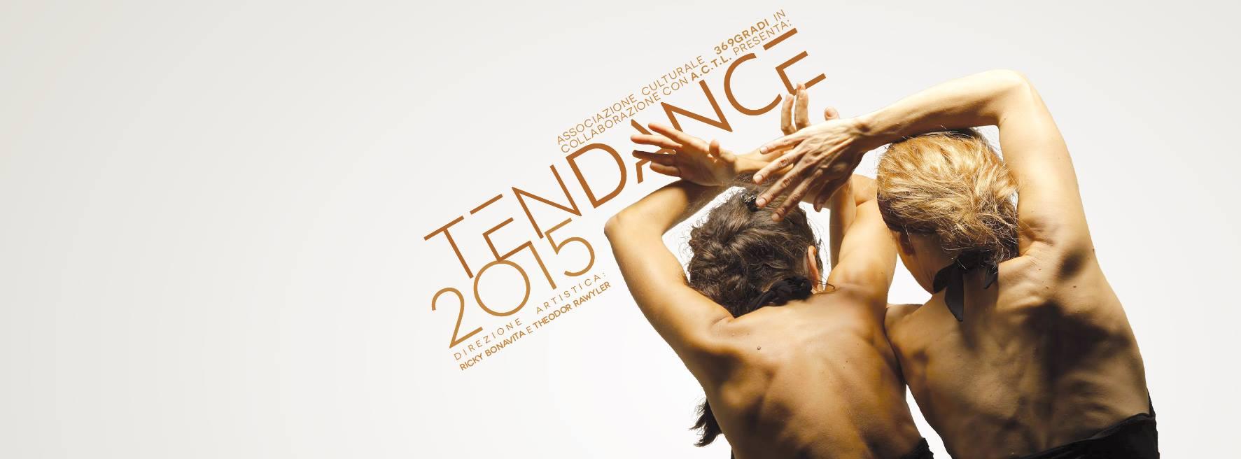 slide 2015 TenDance