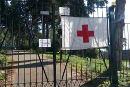 A lezione di primo soccorso a Fondi, formati 31 nuovi volontari