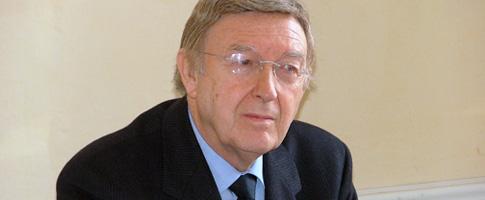 Aldo Lisetti